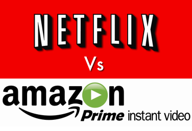 netflix-vs-amazon-prime-instant-video