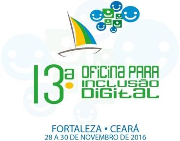 oficina-para-inclusc3a3o-digital-e-participac3a7c3a3o-social