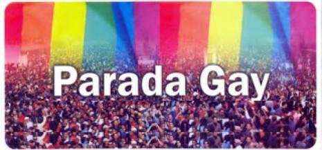 parada-gay-677x316_c