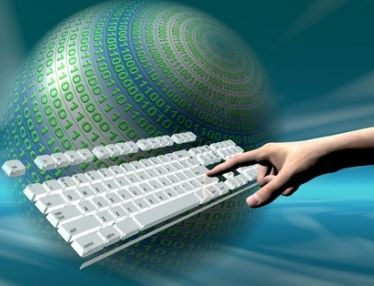 redes-de-informatica-127