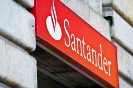 size_960_16_9_santander446