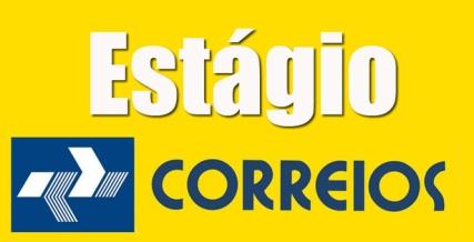 vagas-de-estc3a1gio-nos-correios-rs-2013