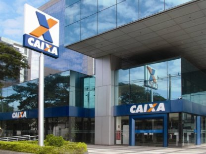 agencia-caixa-energia-solar
