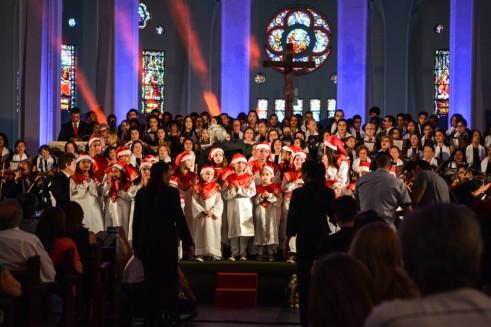 sugest-o_concerto-de-natal-do-coral-da-catedral-nayana-melo-61-1024x683