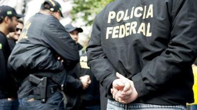 vagas-concurso-policia-federal-2016
