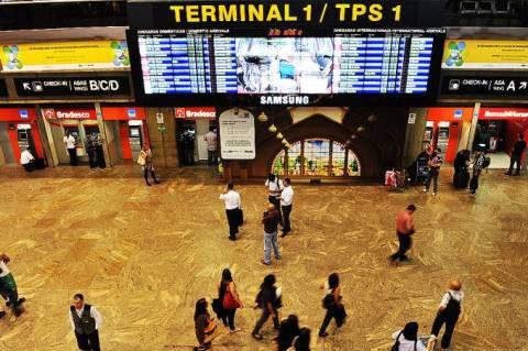 aeroporto-de-guarulhos-sp-fiscalizacao-20120530-25-original5