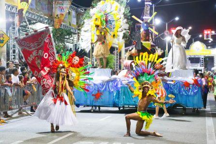 carnaval-domingos-olmpio2016