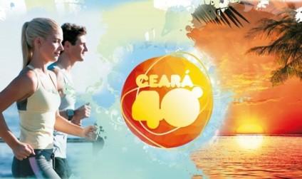 ceara_40_graus