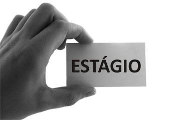 estagio_25033-142640