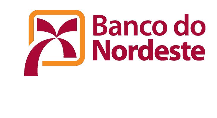 Image result for bnb