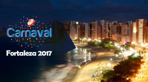 banner-carnaval-de-fortaleza-2017-800x445