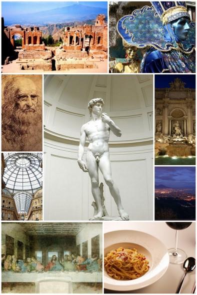 collage_cultura_italia