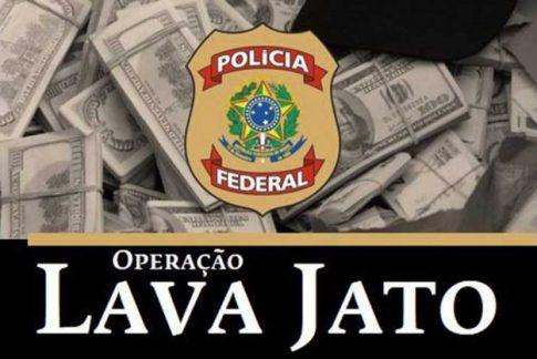 operac3a7c3a3o-lava-jato1-625x417