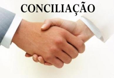 conciliacao