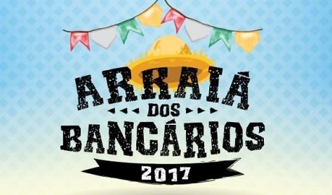 topo_arraia