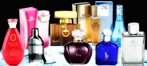como-montar-perfumaria