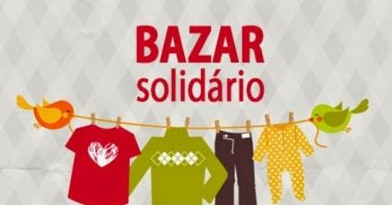 bazar2bsolidc3a1rio
