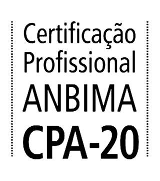 cpa20peq