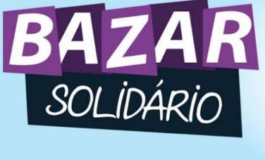 banner_bazar