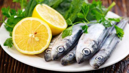 sardinha-prato-tempero-0714-1400x800