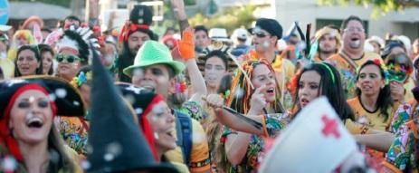 carnaval-de-fortaleza3