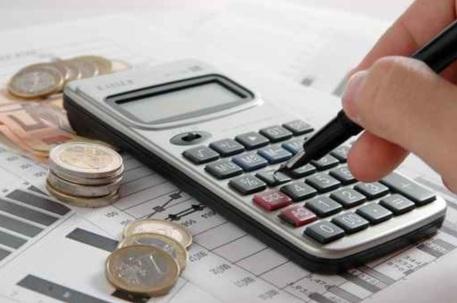 como-declarar-imposto-de-renda-contas