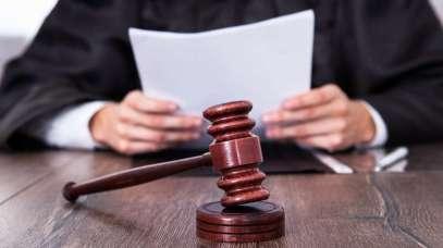 como-entrar-com-processo-no-tribunal-de-pequenas-causas-01