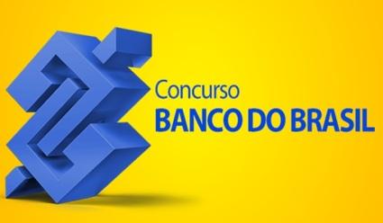 concurso-banco-do-brasil-2014-2015-banco-do-brasil-abre-concurso-para-escriturc3a1rio