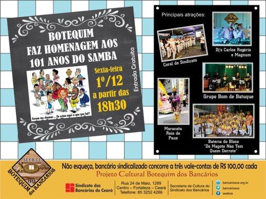 convite_botequim