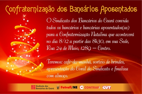 convite_confraternizacao_aposentados_13-11-2017