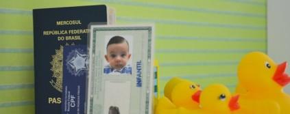 documentos-infantil-630x250