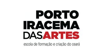 porto-iracema-das-artes