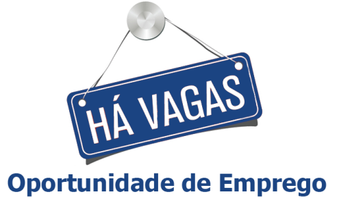 vagas-emprego-sp-sao-paulo-2016