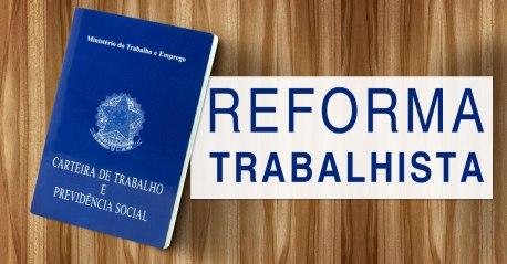 xreforma-trabalhistas-vigilantes-pagespeed-ic-dxregnlmx