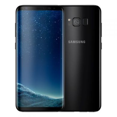 268964_3_samsung-galaxy-s8-64gb-sm-g950-midnight-black-desbloqueado