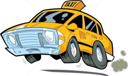 6428049_stock-vector-speeding-taxi
