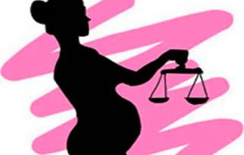aborto-legalizado_4377278e