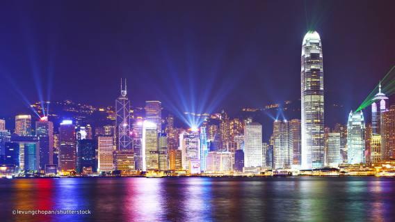 hong-kong-nightlife