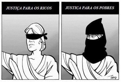 justic3a7a-para-os-ricos