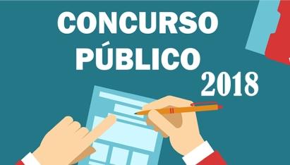 concurso-publico-2018