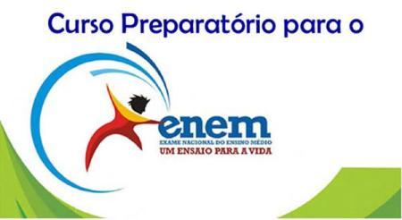 curso-preparatorio-enem