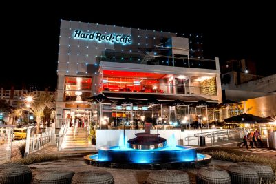 fachada-hard-rock-cafe-curitiba_-crc3a9dito-fabiano-guma_mc3a9dia-resoluc3a7c3a3o-e1467901640345