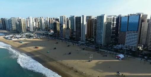 praia-de-iracema-fortaleza3