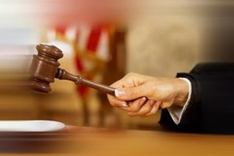 decisc3a3o-judicial