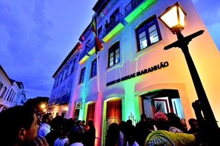inauguracao_museu_reggae_180118_ab-6