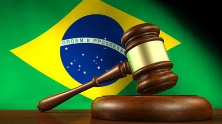 brasil_justicia_234922807