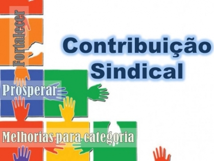 contribuio20sindical