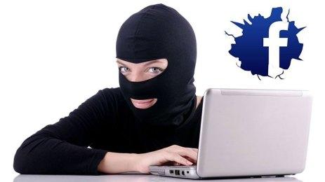 cpadvogadas-facebook-perfil-falso