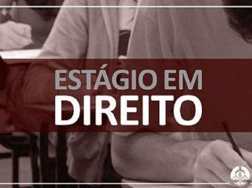 noticia_36165