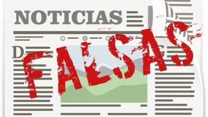 noticias-falsas-1-587x330